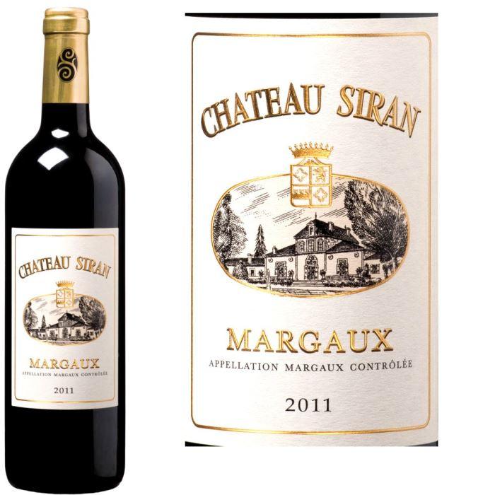grands vins margaux le go t du vin margaux. Black Bedroom Furniture Sets. Home Design Ideas